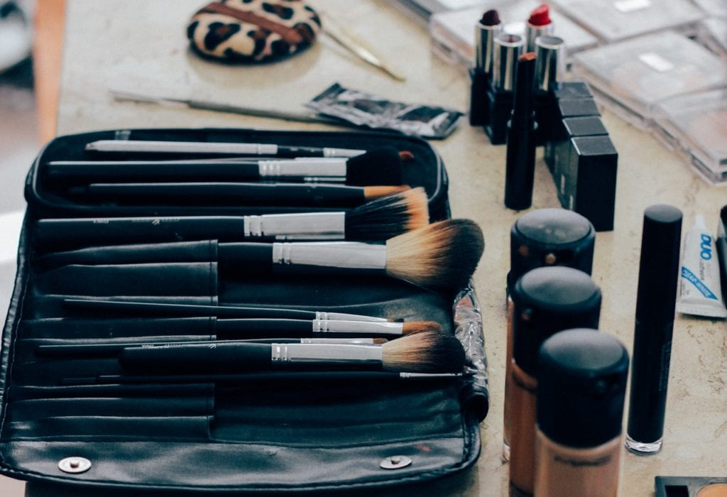 The Top Guide On Beauty And Makeup